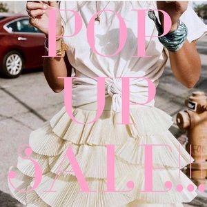 Dresses & Skirts - 🔥Seasonal clear out SALE 🔥